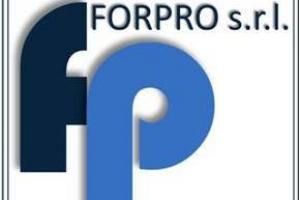 FORPRO s.r.l.