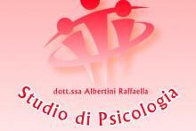 Studio di Psicologia dott.ssa Albertini Raffaella