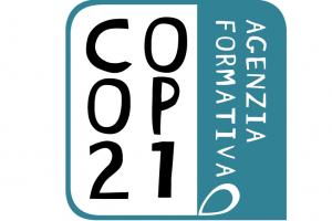 Coop.21 Agenzia Formativa