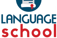 Language School