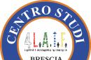 CENTRO STUDI FOR LAIF