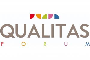 Qualitas Forum Srl