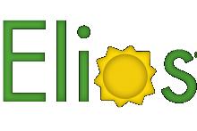 Elios Srl