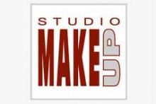 Studio Make Up