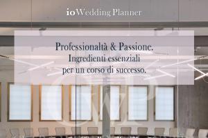 Associazione Italiana Wedding Planner