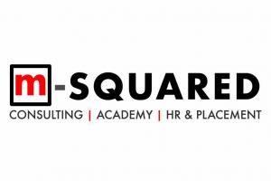 m-Squared Consulting