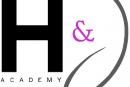 Hobby & Job Academy