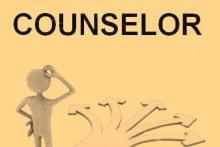 Counselling, Emozioni e Relazioni