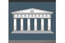 Accademia Giuridica Telematica