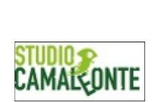 Studio Camaleonte