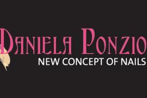 Daniela Ponzio settore Nail's School