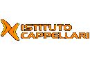 Istituto Cappellari