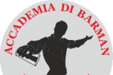 Accademia di Barman S.r.l.
