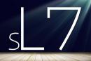 SpazioLab7