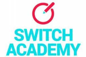Switch Academy