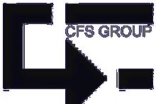 CFS GROUP S.R.L