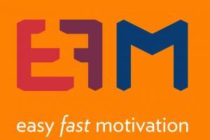 EFM Ente Formazione Muldisciplinare