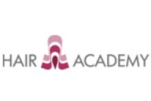 Hair Academy