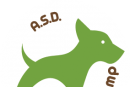 ASD Manu Dog Camp
