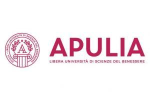 Libera Università di Scienza del Benessere APULIA