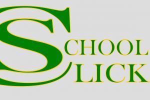 Click School by Progetto Web