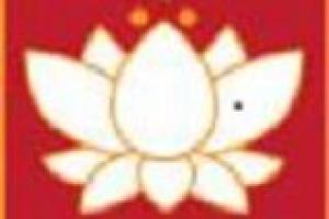 Accademia Danzamovimentoterapia YogaDanza Counseling e Arteterapie