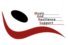 Music and Resilience Support
