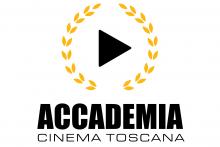 Accademia Cinema Toscana