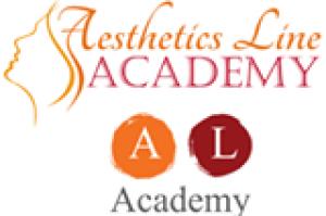 Aesthetics Line Academy