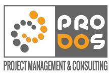 Prodos Academy : Divisione formazione di Prodos Consulting