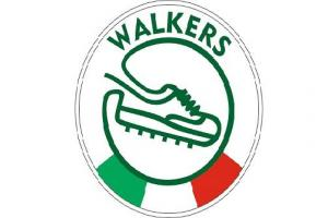 """A.P.S. """"Walkers"""""""