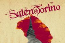SalenTorino
