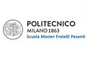 Politecnico di Milano - Scuola Master Fratelli Pesenti