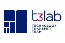 T3LAB