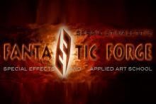 FantasticForge