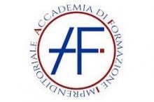 Accademia di Formazione Imprenditoriale