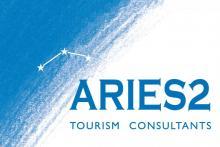 Aries2 Tourism Consultants