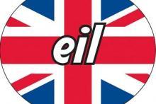 EIL School
