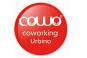 Coworking Urbino