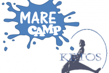 Mare Camp & Ketos