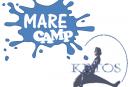 Mare Camp & Ketos
