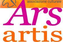 ASSOCIAZIONE CULTURALE ARS ARTIS