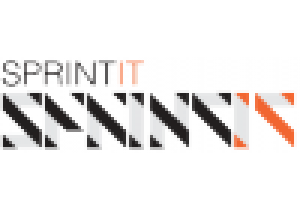 Sprintit srl