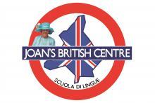 Joan's British Centre