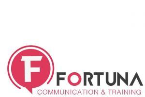 Fortuna Communication & Training