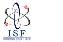 Istituto Scienza e Fede