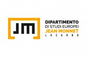 Dipartimento di Studi Europei Jean Monnet di Locarno