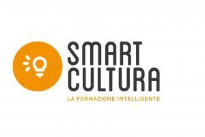 Smartcultura