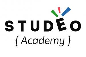 Studeo Academy (di LABSfor)