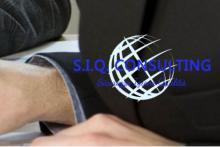 SIQ Consulting